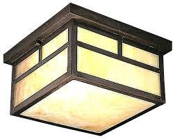 mission light fixtures mission light fixtures mission light fixtures natural concept craftsman style pendant lights interior