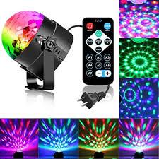 Disco <b>Ball</b> Strobe <b>Light</b> Party <b>Lights</b> Disco <b>Lights</b> Karaoke <b>Machine</b> ...