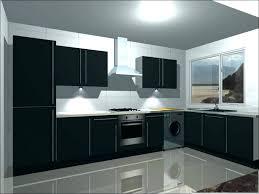 high gloss kitchen cabinets doors high gloss clear acrylic varnish white gloss kitchen cabinet doors medium