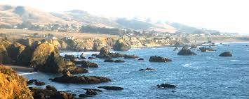Image result for national marine sanctuaries near Pacifica, CA picture