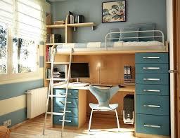 cool bunk beds with desk. Cool Bunk Beds With Desk Modern Childrens Loft And Storage Bed Desks Ikea