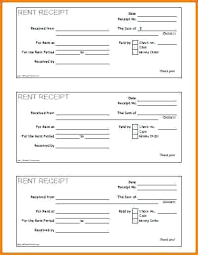 printable rent receipt template muxvlog club wp content uploads 2018 03 free print