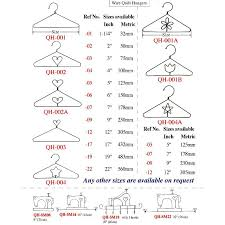 Wire Quilt Hangers - Buy Wire Clothes Hangers,Cheap Wire Hangers ... & Wire Quilt Hangers - Buy Wire Clothes Hangers,Cheap Wire Hangers,Wire Plant  Hanger Product on Alibaba.com Adamdwight.com