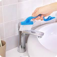 au 2pcs window track clean brushes sliding home
