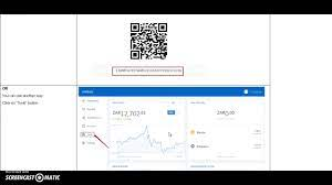 Anyone who knows your bitcoin address can send bitcoins to you. How To Find Your Bitcoin Wallet Address On Coinbase Com Youtube