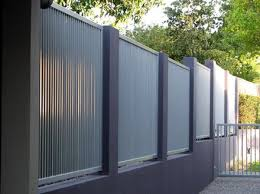 Small Picture Products Ethekwini Fencing For all your fencing requirements