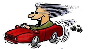 car driving fast clipart. Wonderful Fast Driving Fast Clipart With Car UbiSafe