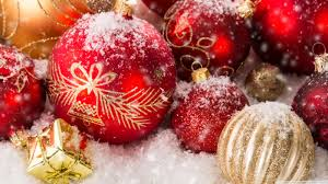 christmas ornaments background hd.  Ornaments HD 169 Inside Christmas Ornaments Background Hd T