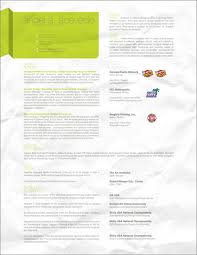 best resume ideas images resume ideas resume  columbian exchange a push essay topic essay for you