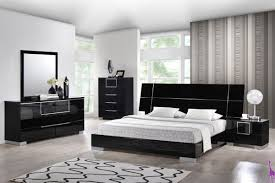 king bedroom furniture italian bedroom furniture modern bedroom ...