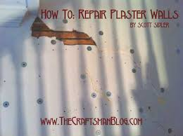 plaster wall repair. Fine Wall How To Repair Plaster Walls In Plaster Wall Repair O