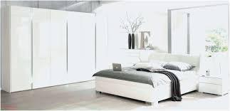 Schlafzimmer Ikea Planer Von Schlafzimmer Komplett Ikea Meinung 283d