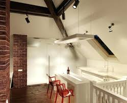 high ceiling lighting interesting images of various ideas for home interior decoration magnificent modern white fixtures