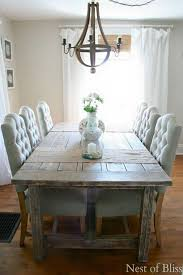the best rustic farmhouse paint colours benjamin moore decorating ideas for a country look in the kitchen dining living room or bedroom