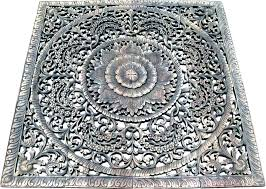 carved wood wall decor carved wall panel wall decor wood carving image of wood carved wall carved wood wall