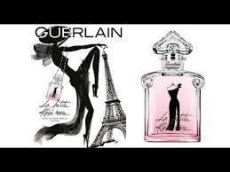 GUERLAIN - <b>La Petite Robe Noire</b> Couture