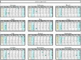 Microsoft Office Calendar Templates 2015 Umbrello Co