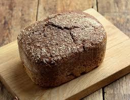 Bakery Bread Abel Cole