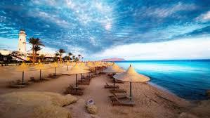 Шарм-эль-Шейх – 30 лучших отелей – Бесплатная отмена, цены на 2021 год и  отзывы о лучших отелях в г. Шарм-эль-Шейх, Египет