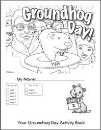 also  together with coloring  Coloring Activities besides  together with Best Free Worksheets Labor Day Worksheets Free Printable together with Free Labor Day Coloring Pages Printable For Kids Adults Sheets additionally  as well Labor Day   SchoolFamily in addition  moreover Veterans Day Printables   Lessons for Teachers  Grades K 12 in addition . on labor day worksheets kindergarten