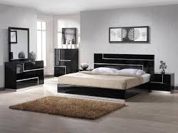 Black Bedroom Carpet Bedroom Sets Beautiful Black Bedroom Suite Beautiful Black