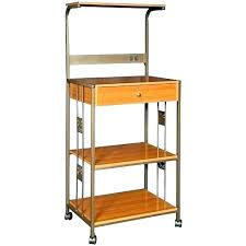 kitchen utility cart. Impressive Cosco Kitchen Carts O0114387 Utility Cart Item Image Cherry