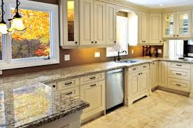 according to home advisor solid surface countertops cost as little as 52 per square foot to install but the can run upwards of 120 per square foot