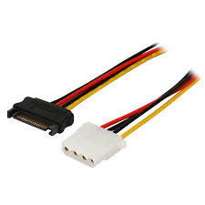 online get cheap 5v molex aliexpress com alibaba group 12 inch sata male to 4 pin molex lp4 female ide hard drive power adapter converter cable male to female for 12v 5v ide hdd dvd