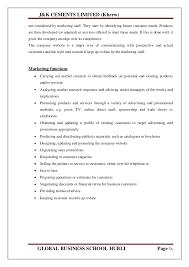 essay about school stress unsatisfactory
