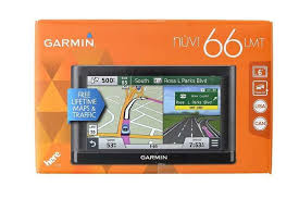Garmin Comparison Chart 2017 38 Best Of Garmin Gps Comparison Chart 2017 Photos
