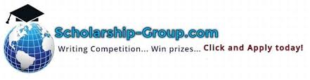 scholarship site com we will you one scholarshipgroup writing competition ads