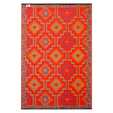 plastic rugs new fab outdoor rug ikea large nz australia plastic rugs recycled outdoor