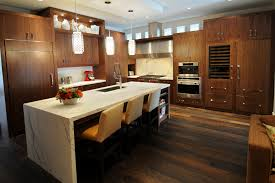 Kitchen Island Design Small Kitchen Designs With Islands Long Blue Island Color Ideas