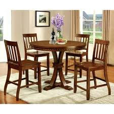 unique dining chairs full size of rustic dining table set unique dining room sets modern gl