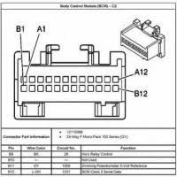2003 chevy trailblazer radio wiring diagram 2003 wiring diagrams 2003 chevy trailblazer radio wiring diagram 2003 wiring diagrams cars