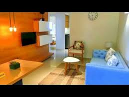 Best Interior Design For 2bhk Flat 15 Interior Design Ideas To Prettify Your 2 Bhk Flat
