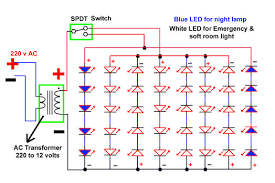 v led wiring diagram v image wiring diagram 12v ac led light wire diagram 12v home wiring diagrams on 12v led wiring diagram