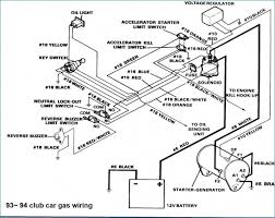 golf cart wiring diagram club car in 36 volt and jpg with club car golf car wiring diagram club car golf cart battery wiring diagram mid 90s club car ds runs of 93 club