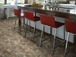 olympian sa386 10 colors styles availablecollection duratru excel sheet for restaurant balance global interior flooring