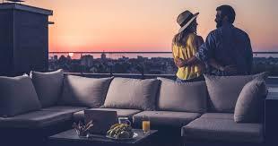 best outdoor furniture s 2021 the