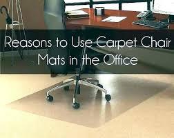 glass chair mats glass chair mat exotic office chair mat for carpet desk chair mat for