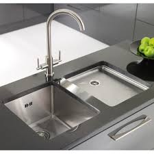 Inch Kitchen Sink Drop Triple Bowl Undermount Double Sinks Classy