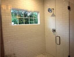 bathroom remodeling richmond va. Bathroom Remodeling Richmond VA | Bath Remodelers - Classic . Va E