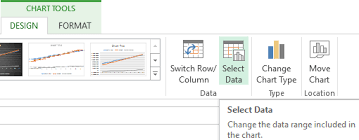 Break Even Point Excel Calculation Of Break Even Point With Examples In Excel