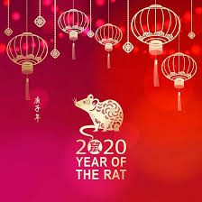 Come and let's celebrate this upcoming lunar new year using this application starting from 15 february 2021 according to the 2021 chinese horoscope. Happy Chinese New Year 2020 Greetings Images Wishes And Quotes In Chinese On Lunar New Year Or Spring Festival Greet Your Friends Family With These Wishes