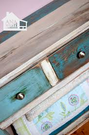 multi colored painted furniture. Furniture Made From Different Colors Of Painted Reclaimed Wood. Out Three Barns In Separate, Complimentary Paint To Tear Down And Reclaim The Multi Colored