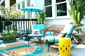 blue outdoor rug outdoor patio rugs outdoor rugs for patios blue outdoor patio rugs solid navy