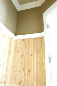 wood molding half bath update tile and baseboard lowes t leave a ment on wood molding lowes
