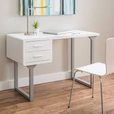 inspiring wayfair writing desk writing desk ikea retro writing desk white and grey and