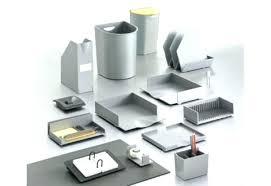 unique office desk accessories. Cool Office Accesories Desk Items Home Design Simple And Unique Accessories .